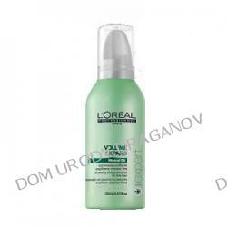 Loreal Expert Volume Expand, odżywka w piance do włosów cienkich i delikatnych, 150ml