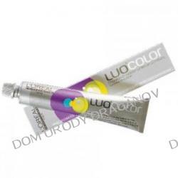 Loreal Luo Color, świetlista koloryzacja rozświetlająca, 50ml