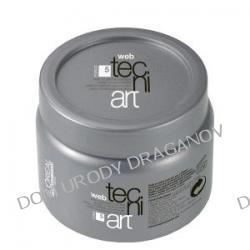 Loreal Tecni Art A-Head Web, włóknisty klej rzeźbiący, 150ml