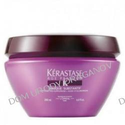 Kerastase Age Premium Masque Substantif, maska odmładzająca włosy dojrzałe, 200ml
