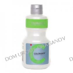 Goldwell Colorance Developer Lotion Express Toning, oksydant do koloryzacji półtrwałej, 1000ml