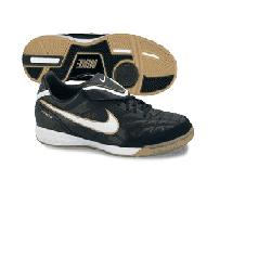 Buty halowe Tiempo Mystic IV IC Nike