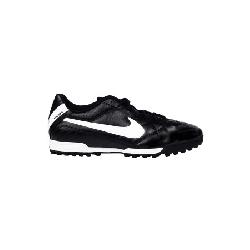 Buty piłkarskie Tiempo Natural IV TF Nike