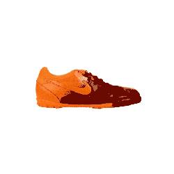 Buty piłkarskie Bomba Nike 5