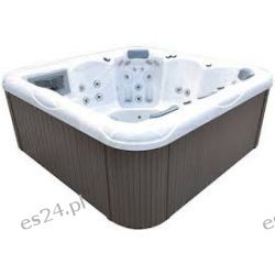 Wellis Saturn SPA Myline Baseny