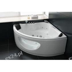 Wanna Bellagio NR-1502 150/150cm Baseny