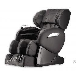 Fotel z Masażem Sueno V2 2019 !! Skanowanie !! Sprzęt i urządzenia do masażu