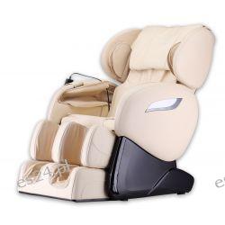 Fotel z Masażem Sueno V2 2019 !!  Pozostałe