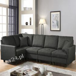 Sofa Neapol Meble