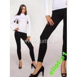 GATTA Spodnie / legginsy Trendy KOLORY  roz. S