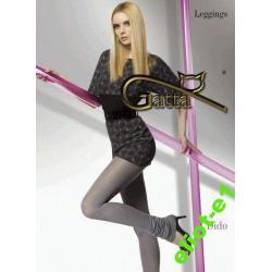 Legginsy Gatta DIDO Leginsy rozmiar 3