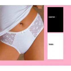 DAREX figi damskie model 13 roz. L