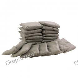 Sorbent uniwersalny, poduszka - absorbcja 89 litrów
