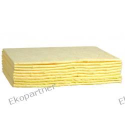 Sorbent uniwersalny, poduszka - absorbcja 69 litrów Prawne