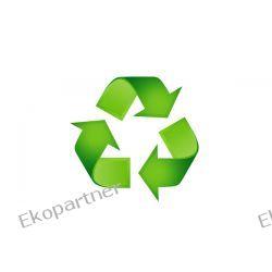 Doradztwo w zakresie ochrony środowiska Firma, biuro