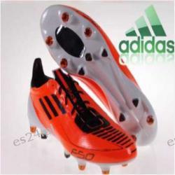 ADIDAS F50 adiZero TRX FG (Syn)