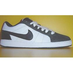 Nike Skate Buty ISOLATE 102 r46 ReWeLaCjA CeNy..SS