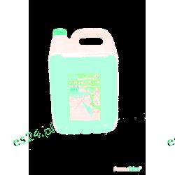 płyn do spryskiwaczy