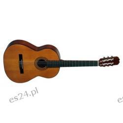 Gitara klasyczna Admira Paloma
