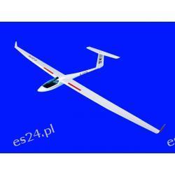 CM-PRO - ASH-26 ARF
