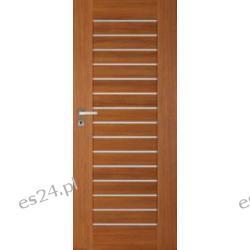 Drzwi wewnętrzne DRE PIANO