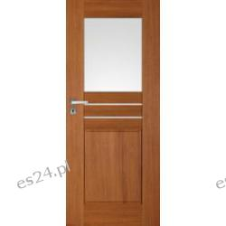 Drzwi wewnętrzne DRE PIANO 2