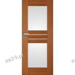 Drzwi wewnętrzne DRE PIANO 3