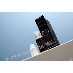 Liquid e-mod Menthol mocny - Płyn do napełniania wkładów e-papierosów
