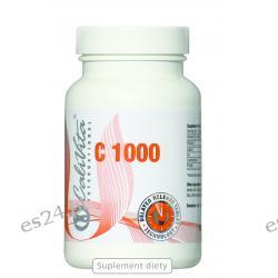Witamina C 1000 (100 tabletek)