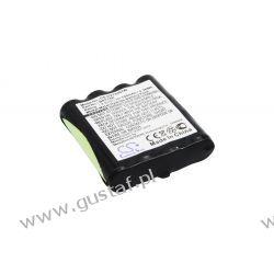 Motorola XTR446 / IXNN4002A 700mAh 3.36Wh Ni-MH 4.8V (Cameron Sino) Części i akcesoria