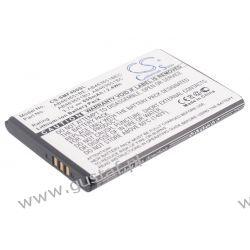 Samsung SGH-F400 / AB463651BE 650mAh 2.41Wh Li-Ion 3.7V (Cameron Sino)