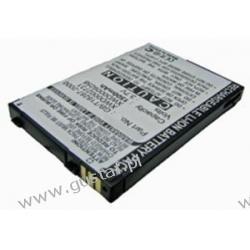 Airis T482 / XWD0002731 1500mAh 5.6Wh Li-Ion 3.7V (Batimex) IBM, Lenovo