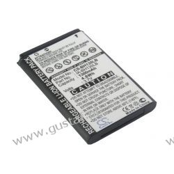 Samsung IA-BH130LB 1300mAh 4.81Wh Li-Ion 3.7V (Cameron Sino) IBM, Lenovo
