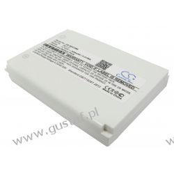 Nokia 3310 / BLC-2 950mAh 3.52Wh Li-Ion 3.7V (Cameron Sino) Pozostałe