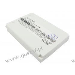 Nokia 3310 / BLC-2 1250mAh 4.63Wh Li-Ion 3.7V (Cameron Sino) Samsung