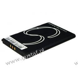 Nokia 9500 / BP-5L 1300mAh 4.81Wh Li-Ion 3.7V (Cameron Sino) Akumulatory