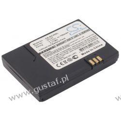 Siemens C45 / M50 / A50 / V30145-K1310-X189 750mAh 2.77Wh Li-Ion 3.7V (Cameron Sino) Części i akcesoria