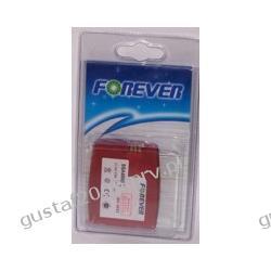 Samsung A400 czerwony 630mAh Li-Ion (Forever/TF1)
