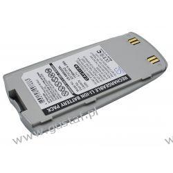Samsung SGH-R208 / BST0579KE 1150mAh 4.26Wh Li-Ion 3.7V niebieski  (Cameron Sino) Pozostałe