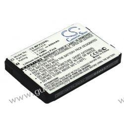 Motorola MPx220 / SNN5747A 850mAh 3.15Wh Li-Ion 3.7V (Cameron Sino)