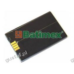 Motorola T280 / SNN5074A 900mAh 3.2Wh Li-Ion 3.6V (Batimex) Akumulatory