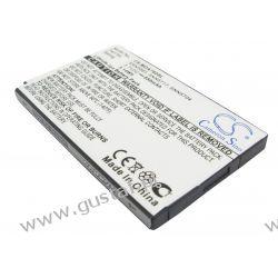 Motorola A760 / SNN5683A 850mAh 3.15Wh Li-Ion 3.7V (Cameron Sino) Acer