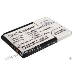 Sony Ericsson J300 / BST-36 750mAh 2.78Wh Li-Ion 3.7V (Cameron Sino)