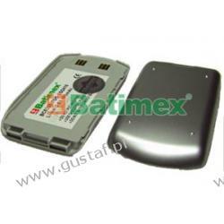 Samsung SGH-D410 850mAh 3.1Wh Li-Polymer 3.7V (Batimex)