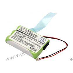 Sagem MC901 700mAh 2.52Wh NiMH 3.6V 3xAAA (Cameron Sino) Urządzenia stacjonarne