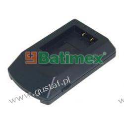 Pentax D-Li78 adapter do ładowarki ACMPE (gustaf) Głośniki przenośne