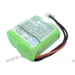 Philips Xalio 200 / CP51 600mAh 1.44Wh NiMH 2.4V (Cameron Sino) Urządzenia stacjonarne
