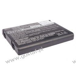 Compaq Business Notebook NX9110 / 346970-001 4400mAh 65.1Wh Li-Ion 14.8V ciemnoszary (Cameron Sino) Samsung