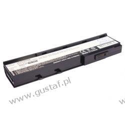 Acer Aspire 3620 / BTP-ASJ1 4400mAh 48.84Wh Li-Ion 11.1V (Cameron Sino) Pozostałe