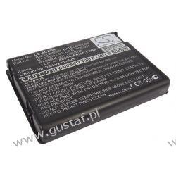 Acer TravelMate 2700 / BATELW80L8 4800mAh 71.04Wh Li-Ion 14.8V (Cameron Sino) Pozostałe